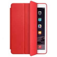 Apple Smart case для iPad Air 2 (RED)