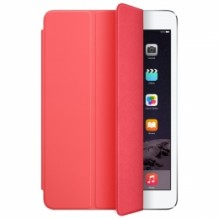 Apple Smart case для iPad Air 2 (PNK)