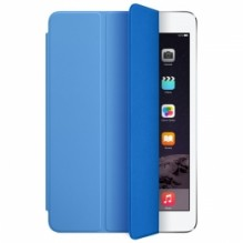 Apple Smart case для iPad Air 2 (LBLU)