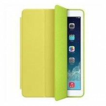 Apple Smart case для iPad Air 2 (GRN)