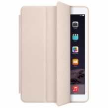 Apple Smart case для iPad Air 2 (BGE)