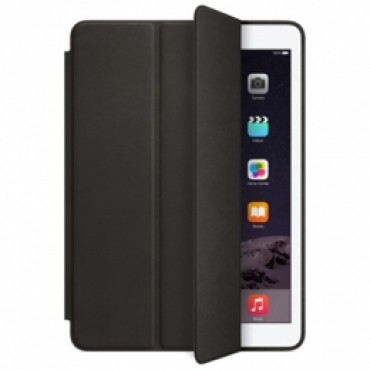 Apple Smart case для iPad Air 2 (BLK)