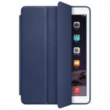 Apple Smart case для iPad Air 2 (BLU)